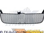 Металлическая решётка радиатора FK Auto Sport на Volkswagen Jetta 98-04