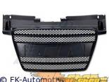Решётка радитора FK Auto ABS Sport для Audi TT Mk2 07-10