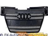 Решётка радитора FK Auto ABS Sport на Audi TT Mk2 07-10