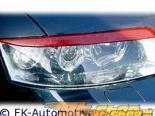 FK Auto Eyebrows Audi A4 (8E) 02-05