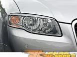 FK Auto передние фары Covers Audi A4 (8H) 05-07