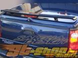 Спойлер для Ford Sport Track 2002-2005