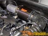 Forge Induction комплект Mini Cooper S 07+