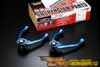 Cusco передний  Negative Upper Control Arm для Lexus IS300 SXE10 [CUS-195 474 K]