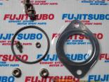 Fujitsubo выхлоп Gasket Set (Legalis-R) для Nissan 350Z 03+ [FU-087-15213]