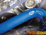 Gates Racing силиконовые патрубки Acura Integra 4cyl 1.8L 90-03