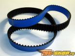 Gates Racing 4g63 Serpentine Belt