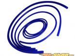 Godspeed Project High Performance Синий Vacuum Silicone Комплект патрубков универсальный