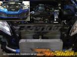 Greddy передний  Mount Intercooler Hyundai Genesis 2.0L Turbo 09+