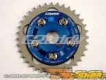 Greddy Cam Sprocket Nissan 240SX PS13 S14 SR20DET 91-98