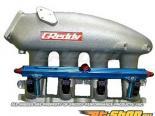 Greddy Plenum Впускные коллекторы Nissan 240sx (SR20DET) 95-98