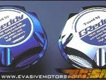 GReddy Oil Cap 3SG/4AG (Синий)