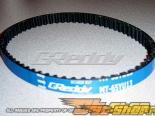 Greddy Extreme Balancer Belt Mitsubishi EVO 4G63 92-07