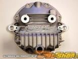 Greddy Differential Cover Nissan 240SX S14 95-98