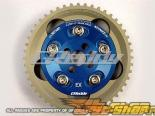 Greddy Cam Sprocket Exhaust Nissan Skyline R32-R34 RB26DETT 89-02