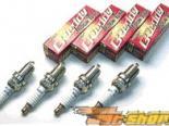Greddy Pro Platinum Spark Plug ISO-P #9