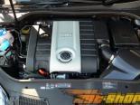 Gruppe M Ram Air Intake System Volkswagen Golf GTi 2.0TFSI 05-09