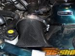 Gruppe M Ram Air Intake System BMW E36 318is 96-01