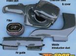 GruppeM Performance Intake Box BMW E90 335i N55 11-12