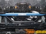 GTSPEC передний  Lower Tie Brace Infiniti G35 03-07