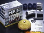 HKS Racing Suction Intake Kit Hyundai Genesis Coupe 2.0T 09-11