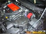 HKS Premium Suction комплект Mitsubishi EVO X 08-12