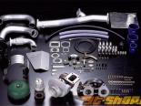HKS полный Turbo Upgrade TO4Z Mazda RX7 Turbo 93-95