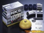 HKS Racing Suction Reloaded комплект Subaru WRX STI 08-12