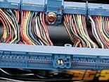 HKS PFC F-Con проводка для  Mazda RX7 Turbo 89-91