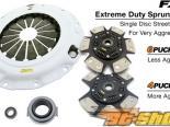 RPS Sport 6 Series  Сцепление  комплект Subaru Impreza WRX / STi
