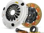 RPS Turboclutch Sport Series  Сцепление  комплект Subaru Impreza WRX /STi
