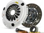 ClutchMasters Heavy Duty Performance  Сцепление  Kits Subaru Impreza WRX / STi