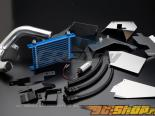 Greddy Circuit Spec SST Transmission Cooler комплект W/MSS EVO X MR 08+
