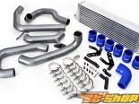 Cobb передний  Mount Intercooler FMIC 07-09 Mazda MazdaSpeed 3