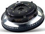 Сцепление  Masters 05-10 Scion tC FX600 Twin-Disc  Сцепление  комплект