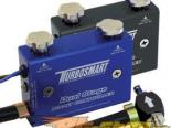 Turbosmart GBCV Dual Stage Boost Controller