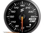 Stri DSD-SLM II температуры жидкости F Датчик (Белый)