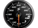Stri DSD-SLM II температуры масла F Датчик (Белый)
