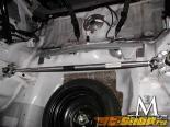 EmRacing задний Strut Brace Honda / Acura