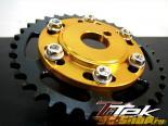 Titek SR20 Cam Gear