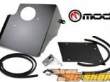 MODE Racing Subaru LGT and 2008-2010 WRX/ STi Air Box