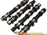 Brian Crower 08+ Subaru STi Cams