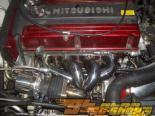 Apexi Turbo Charger комплект Lancer EVO RX6 Ball Bearing Turbo