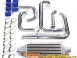 ATP 2007-2008 Mazdaspeed3 передний  Mount Intercooler