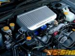 Process West 2002-2007 WRX Top Mount Intercooler