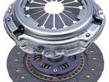 Exedy Stage 1 - Single Plate Organic  Сцепление  комплект Acura TSX