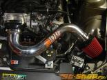 Fujita Short Ram Intake Ford Mustang GT