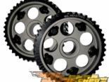 BDL Industries Evolution VIII Cam Gears