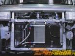 Blitz ATF Cooler Scion Xb