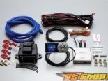 Blitz SBC i-Color Boost Controller